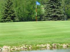 Image for Trapp River Golf Course